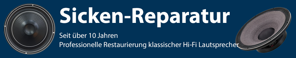 sicken-reparatur.de